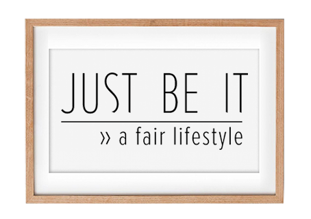 just-be-it