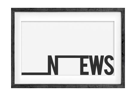 news-liggend