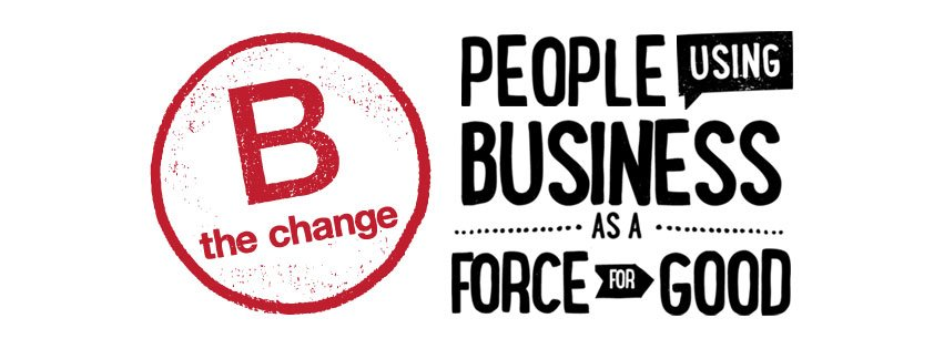 B-the-Change-Facebook-cover-photo-2