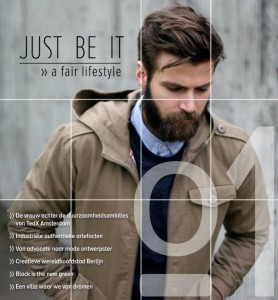 justbeitmagazine_issue_1