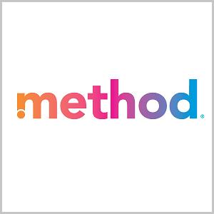 Logo method