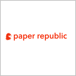 paper-republic