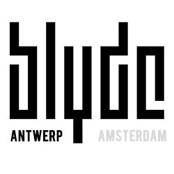 Blyde Antwerp