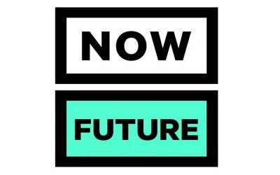 THE FUTURE IS NOW, VAN HERSENCHIPS TOT GRONDSTOF UIT DE RUIMTE