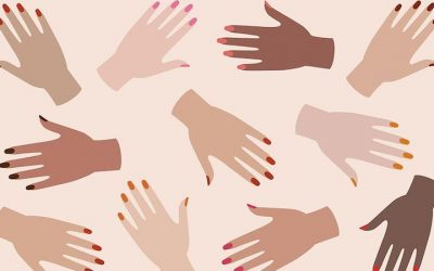 PAUSED, LISTENING AND LEARNING | Samen werken aan inclusiviteit